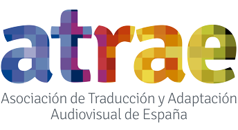 Translators Association ATRAE