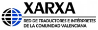 Translators Association XARXA